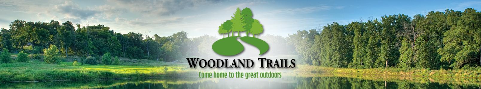Woodland_Trails_narrow2