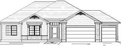 Sierra – Stewart Builders
