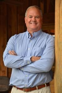Jim Riffe
