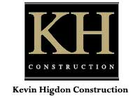 Kevin Higdon Construction