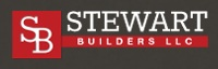 Steward Builders logo