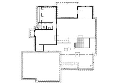 mackenzie_2_basement