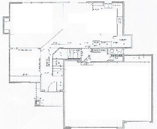 The Grego - Main Floor - LG