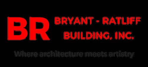 Bryant Ratliff Builders